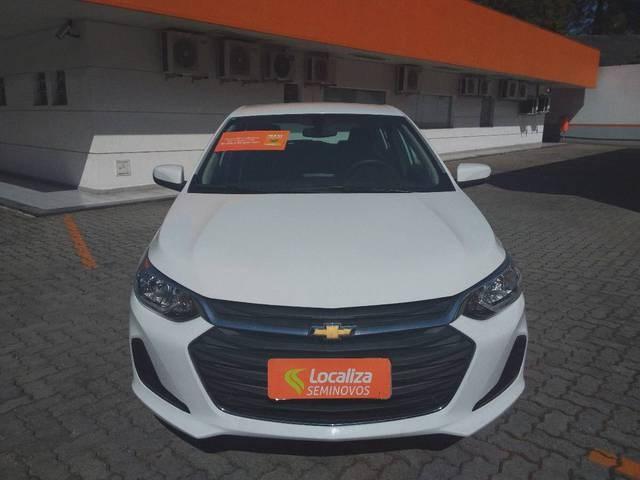 //www.autoline.com.br/carro/chevrolet/onix-10-lt-12v-flex-4p-manual/2020/sao-paulo-sp/14833136