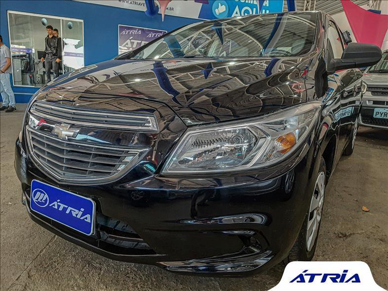 //www.autoline.com.br/carro/chevrolet/onix-10-lt-8v-flex-4p-manual/2015/campinas-sp/14833494