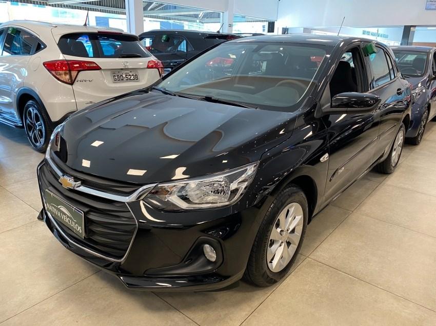 //www.autoline.com.br/carro/chevrolet/onix-10-turbo-ltz-12v-flex-4p-manual/2021/jundiai-sp/14834461