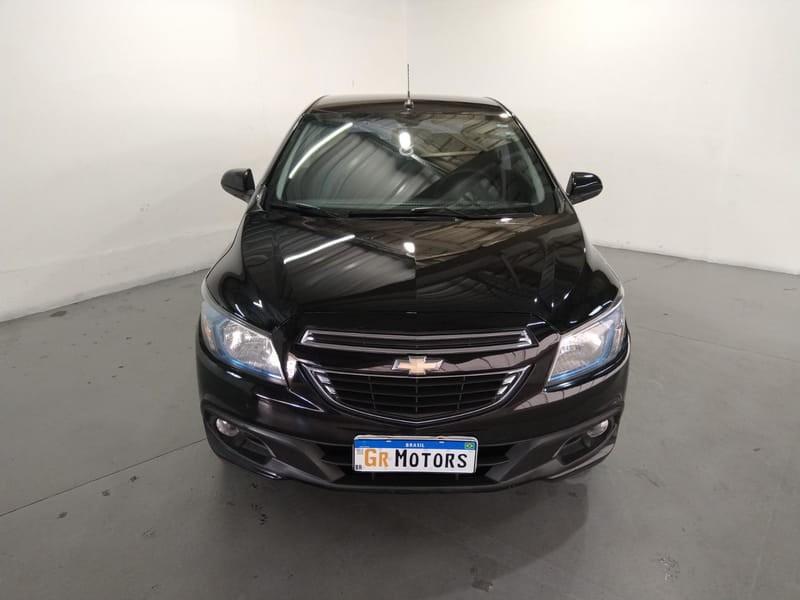 //www.autoline.com.br/carro/chevrolet/onix-14-ltz-8v-flex-4p-manual/2015/belo-horizonte-mg/14834518