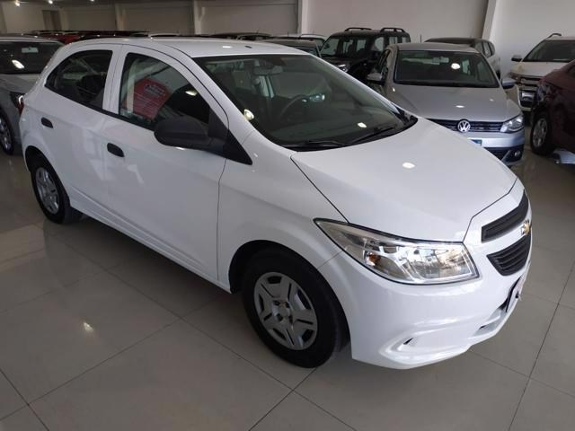 //www.autoline.com.br/carro/chevrolet/onix-10-joy-8v-flex-4p-manual/2018/porto-alegre-rs/14836132