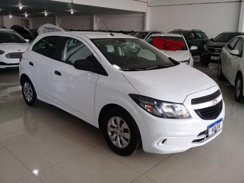 //www.autoline.com.br/carro/chevrolet/onix-10-joy-8v-flex-4p-manual/2019/porto-alegre-rs/14836179