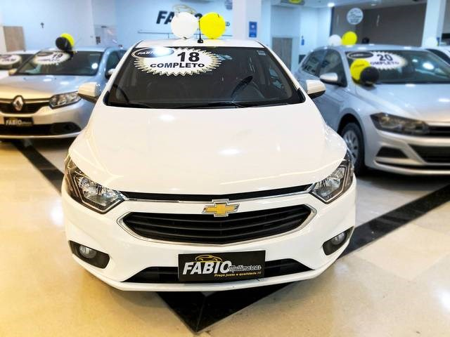 //www.autoline.com.br/carro/chevrolet/onix-14-ltz-8v-flex-4p-automatico/2018/guaratingueta-sp/14839810