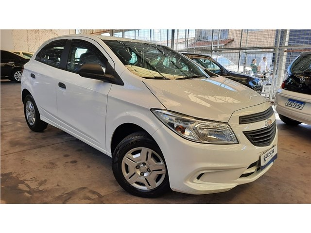 //www.autoline.com.br/carro/chevrolet/onix-10-lt-8v-flex-4p-manual/2016/sorocaba-sp/14840322