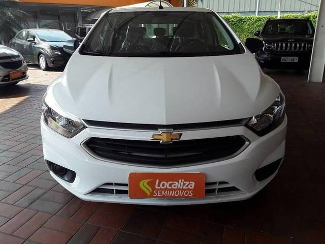 //www.autoline.com.br/carro/chevrolet/onix-10-lt-12v-flex-4p-manual/2020/sao-paulo-sp/14841379