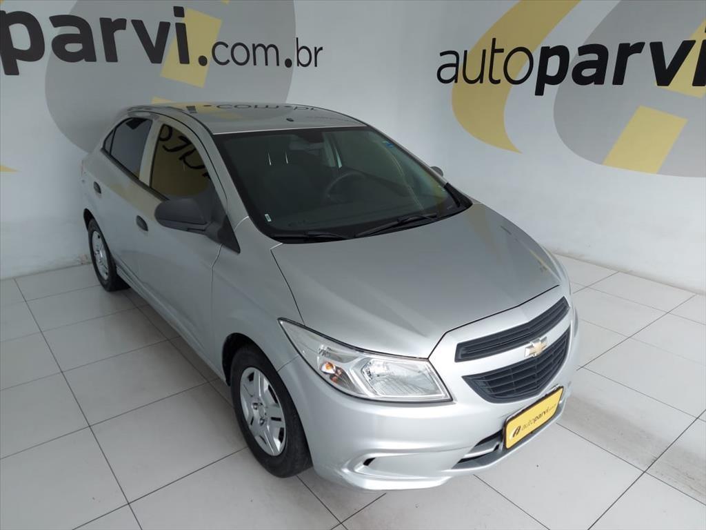 //www.autoline.com.br/carro/chevrolet/onix-10-joy-8v-flex-4p-manual/2018/recife-pe/14843636