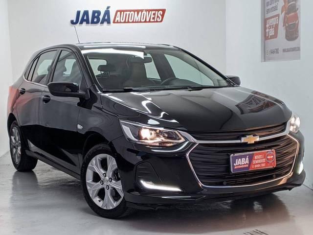//www.autoline.com.br/carro/chevrolet/onix-10-turbo-premier-12v-flex-4p-automatico/2020/osasco-sp/14847416