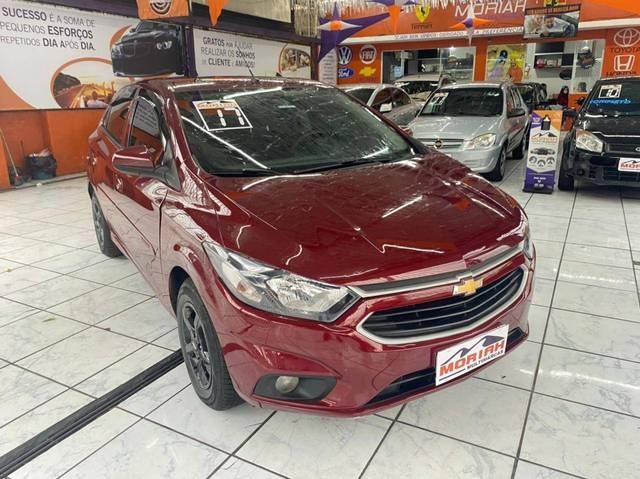 //www.autoline.com.br/carro/chevrolet/onix-10-lt-8v-flex-4p-manual/2017/sao-paulo-sp/14850817