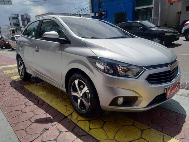 //www.autoline.com.br/carro/chevrolet/onix-14-ltz-8v-flex-4p-automatico/2018/manaus-am/14855526