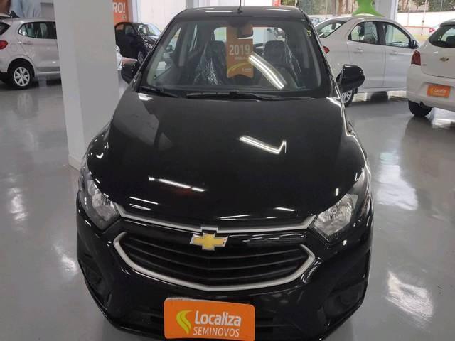 //www.autoline.com.br/carro/chevrolet/onix-10-lt-8v-flex-4p-manual/2019/sao-paulo-sp/14855730