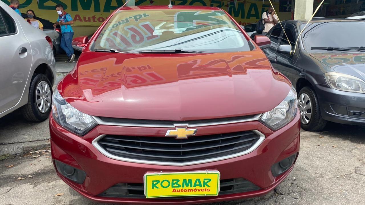 //www.autoline.com.br/carro/chevrolet/onix-10-lt-8v-flex-4p-manual/2019/rio-de-janeiro-rj/14857464