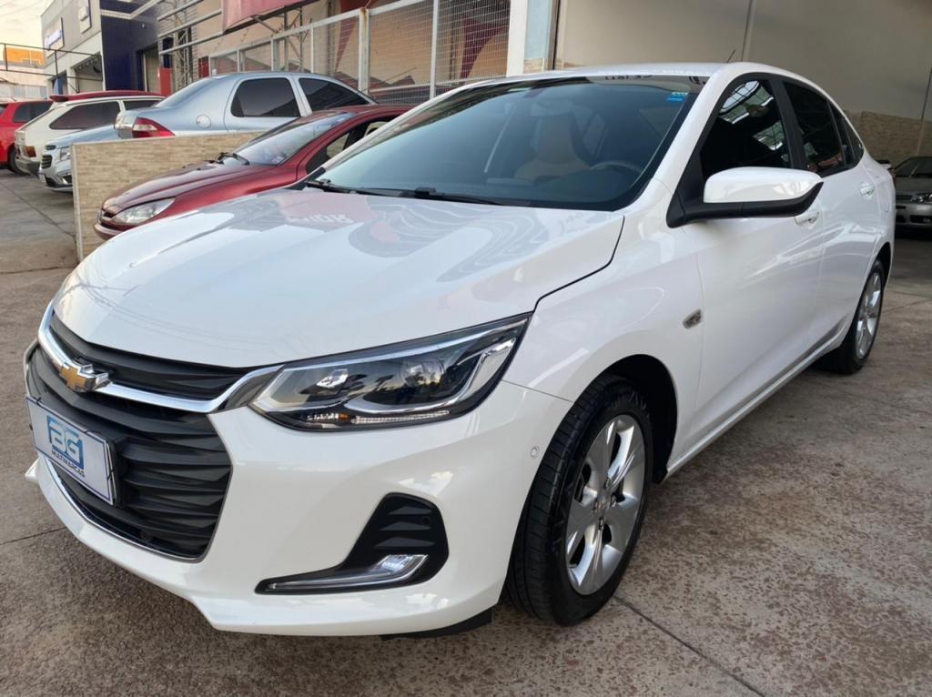 //www.autoline.com.br/carro/chevrolet/onix-10-turbo-premier-12v-flex-4p-automatico/2020/campinas-sp/14857911