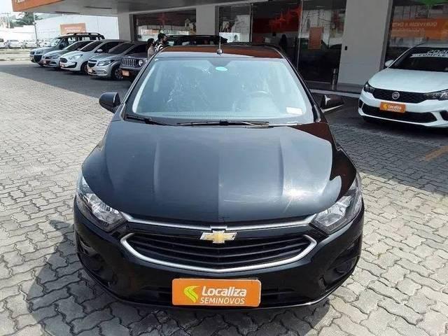 //www.autoline.com.br/carro/chevrolet/onix-10-lt-8v-flex-4p-manual/2019/sao-paulo-sp/14861886