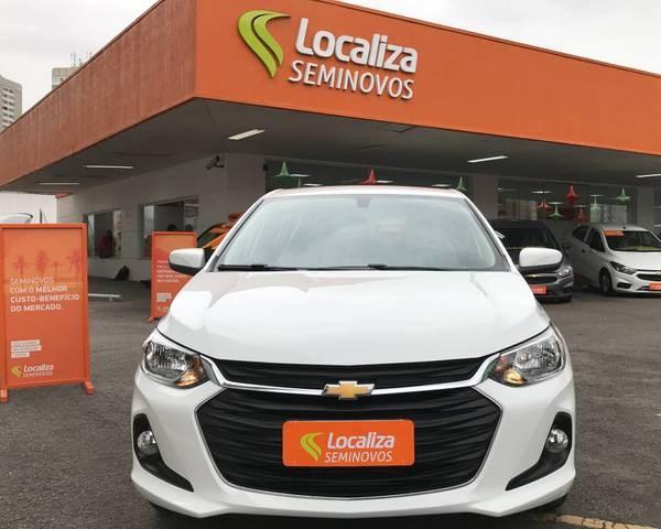 //www.autoline.com.br/carro/chevrolet/onix-10-lt-12v-flex-4p-manual/2020/sao-paulo-sp/14861893