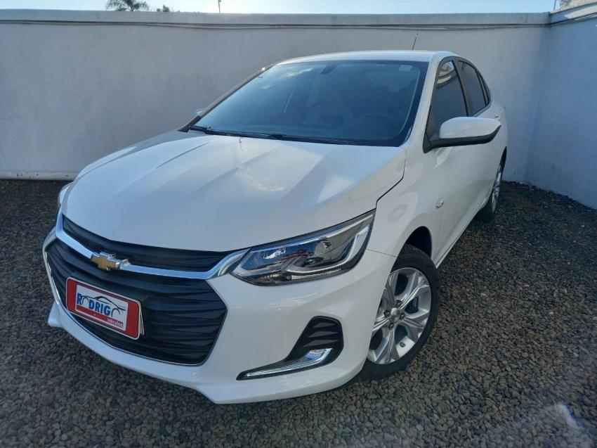 //www.autoline.com.br/carro/chevrolet/onix-10-turbo-premier-12v-flex-4p-automatico/2020/guarapuava-pr/14862102