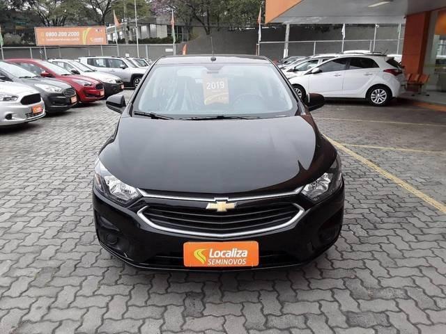 //www.autoline.com.br/carro/chevrolet/onix-10-lt-8v-flex-4p-manual/2019/sao-paulo-sp/14863614