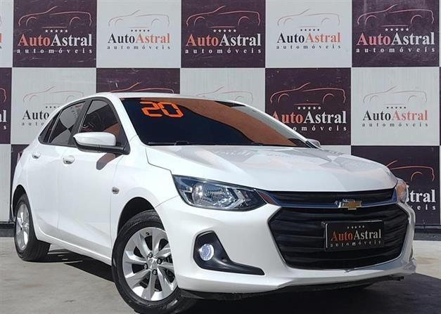 //www.autoline.com.br/carro/chevrolet/onix-10-turbo-ltz-12v-flex-4p-manual/2020/itaborai-rj/14864372
