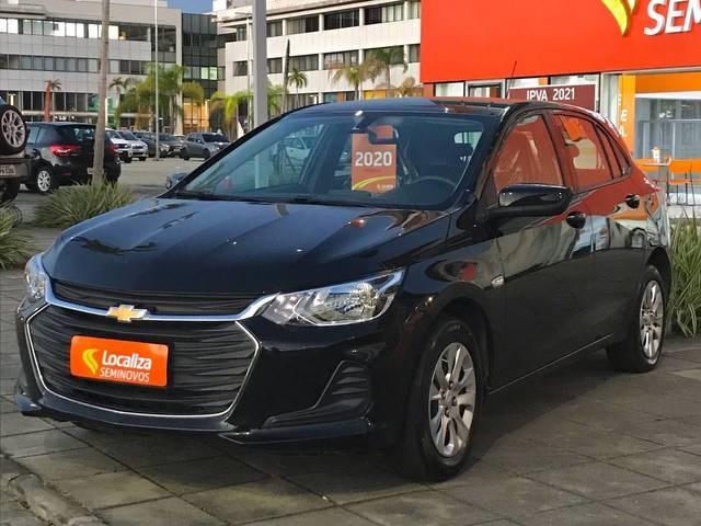 //www.autoline.com.br/carro/chevrolet/onix-10-lt-12v-flex-4p-manual/2020/rio-de-janeiro-rj/14864920
