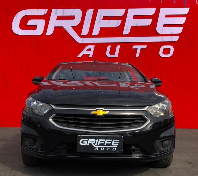 //www.autoline.com.br/carro/chevrolet/onix-10-lt-8v-flex-4p-manual/2017/curitiba-pr/14867375