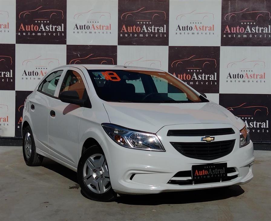 //www.autoline.com.br/carro/chevrolet/onix-10-joy-8v-flex-4p-manual/2018/itaborai-rj/14868558