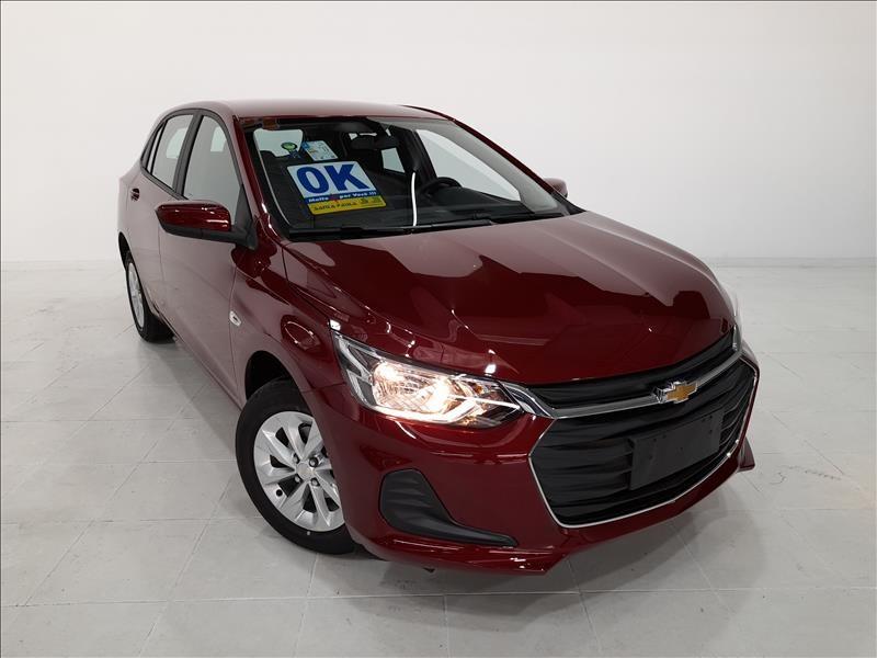 //www.autoline.com.br/carro/chevrolet/onix-10-turbo-lt-12v-flex-4p-manual/2021/sao-paulo-sp/14868931