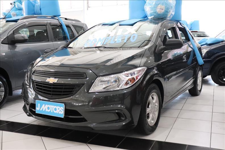 //www.autoline.com.br/carro/chevrolet/onix-10-joy-8v-flex-4p-manual/2018/sao-paulo-sp/14871225