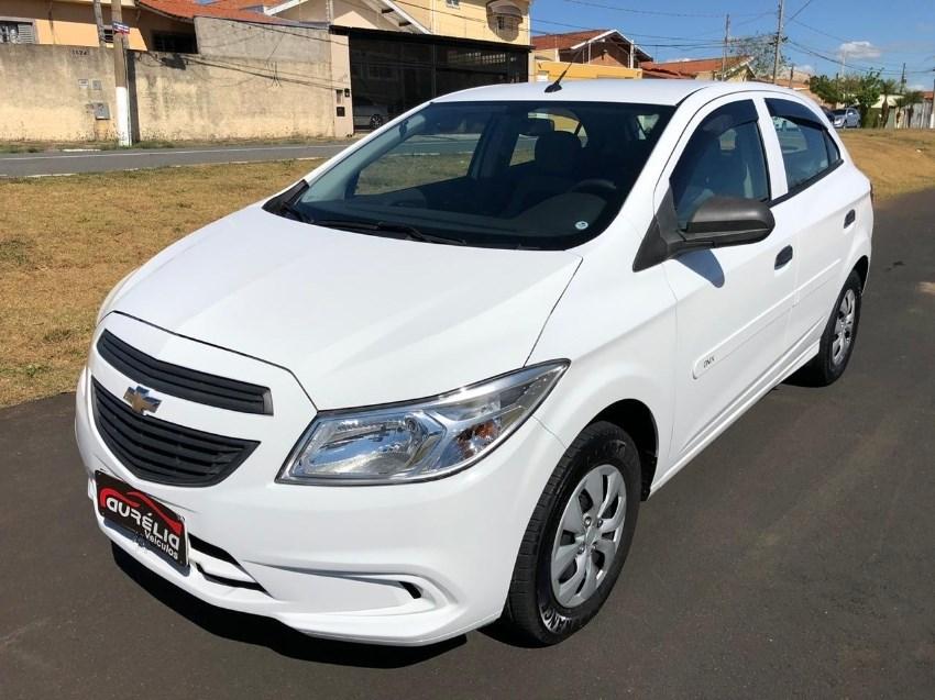 //www.autoline.com.br/carro/chevrolet/onix-10-ls-8v-flex-4p-manual/2016/campinas-sp/14871456