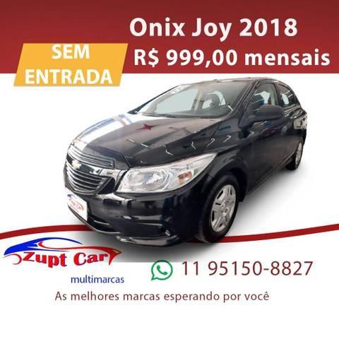 //www.autoline.com.br/carro/chevrolet/onix-10-joy-8v-flex-4p-manual/2018/sao-paulo-sp/14875741