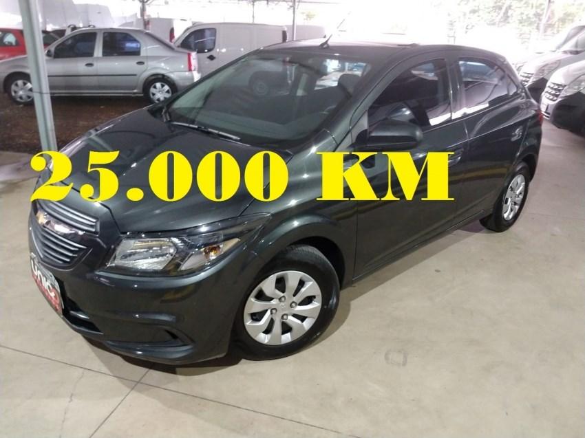 //www.autoline.com.br/carro/chevrolet/onix-10-joy-8v-flex-4p-manual/2019/porto-alegre-rs/14877284