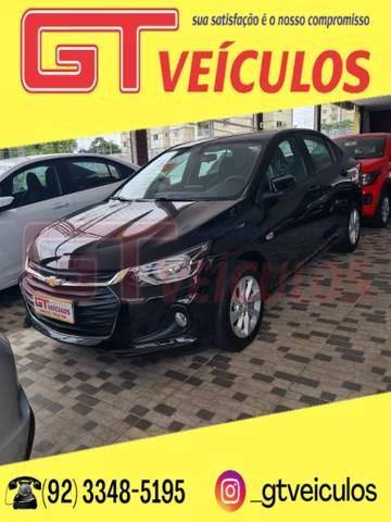 //www.autoline.com.br/carro/chevrolet/onix-10-turbo-ltz-12v-flex-4p-manual/2021/manaus-am/14879120