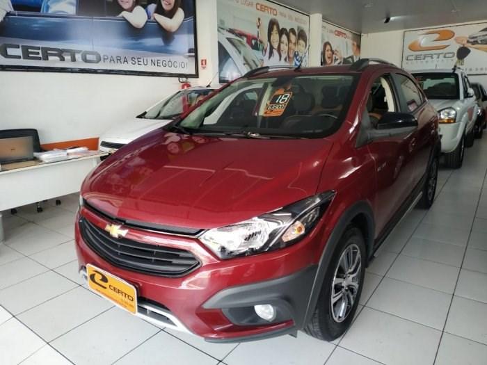 //www.autoline.com.br/carro/chevrolet/onix-14-activ-8v-flex-4p-automatico/2018/sorocaba-sp/14881408