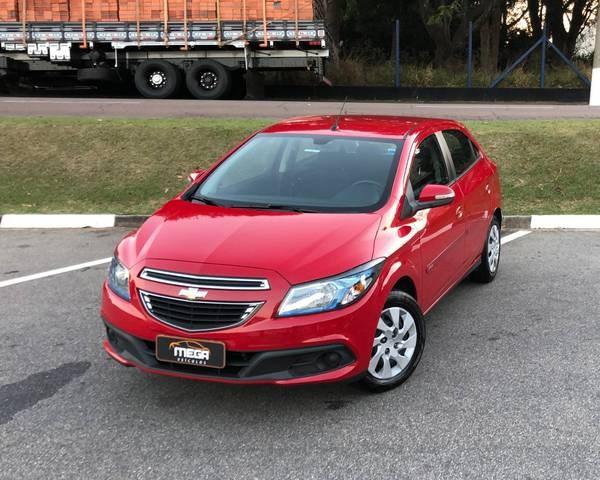 //www.autoline.com.br/carro/chevrolet/onix-14-ltz-8v-flex-4p-automatico/2015/vinhedo-sp/14882404