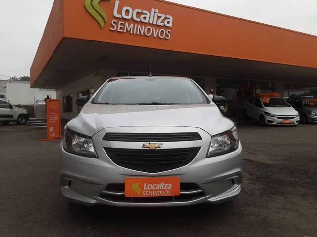 //www.autoline.com.br/carro/chevrolet/onix-10-joy-8v-flex-4p-manual/2019/sao-paulo-sp/14884854