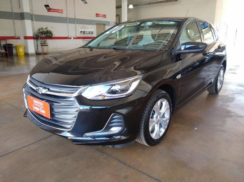 //www.autoline.com.br/carro/chevrolet/onix-10-turbo-premier-12v-flex-4p-automatico/2020/ribeirao-preto-sp/14884972