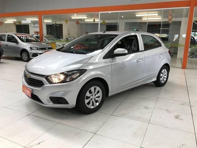 //www.autoline.com.br/carro/chevrolet/onix-10-lt-8v-flex-4p-manual/2019/sao-paulo-sp/14886758