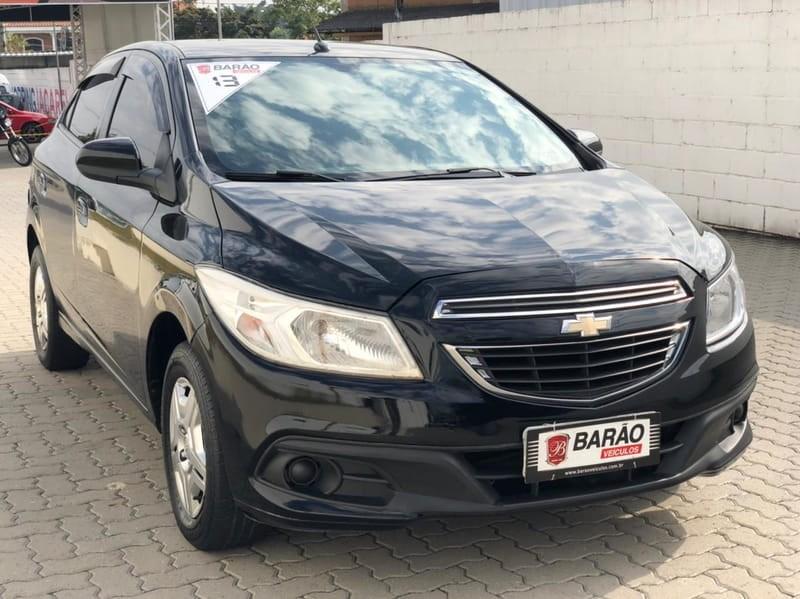 //www.autoline.com.br/carro/chevrolet/onix-10-lt-8v-flex-4p-manual/2013/jacarei-sp/14889096