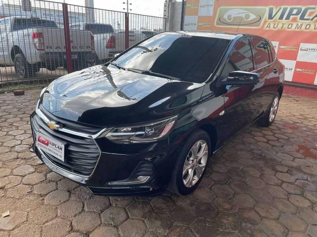 //www.autoline.com.br/carro/chevrolet/onix-10-turbo-premier-12v-flex-4p-automatico/2020/porto-velho-ro/14895210