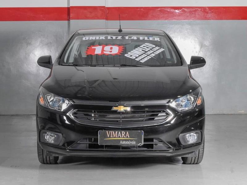 //www.autoline.com.br/carro/chevrolet/onix-14-ltz-8v-flex-4p-manual/2019/sao-paulo-sp/14895736