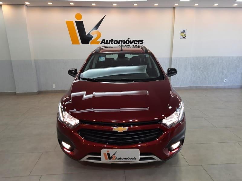 //www.autoline.com.br/carro/chevrolet/onix-14-activ-8v-flex-4p-automatico/2019/brasilia-df/14899220