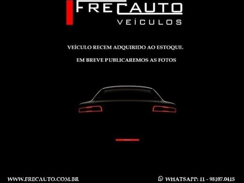 //www.autoline.com.br/carro/chevrolet/onix-10-lt-8v-flex-4p-manual/2013/sao-paulo-sp/14900585