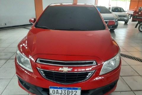 //www.autoline.com.br/carro/chevrolet/onix-10-lt-8v-flex-4p-manual/2014/manaus-am/14901479