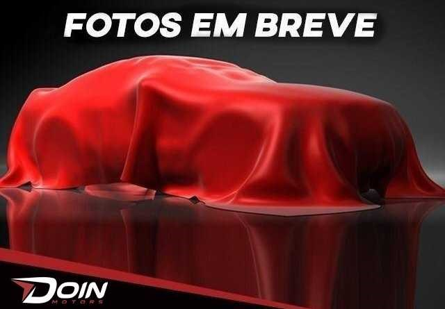 //www.autoline.com.br/carro/chevrolet/onix-14-ltz-8v-flex-4p-manual/2015/santos-sp/14901622