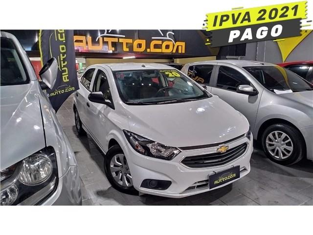 //www.autoline.com.br/carro/chevrolet/onix-10-12v-flex-4p-manual/2020/rio-de-janeiro-rj/14902009