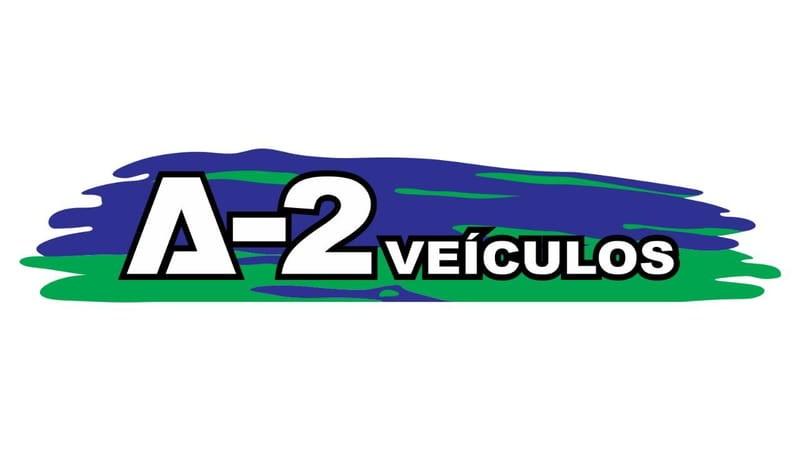 //www.autoline.com.br/carro/chevrolet/onix-14-lt-8v-flex-4p-manual/2015/campinas-sp/14904832