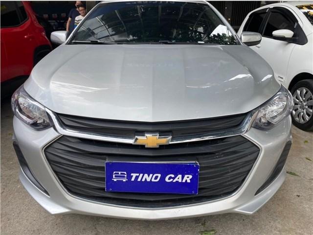 //www.autoline.com.br/carro/chevrolet/onix-10-turbo-lt-12v-flex-4p-manual/2020/rio-de-janeiro-rj/14905836