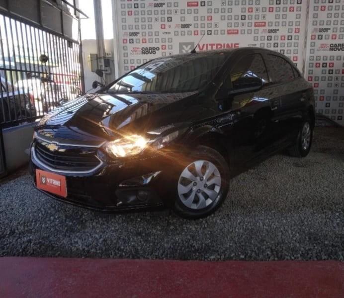 //www.autoline.com.br/carro/chevrolet/onix-10-lt-8v-flex-4p-manual/2019/macae-rj/14908516