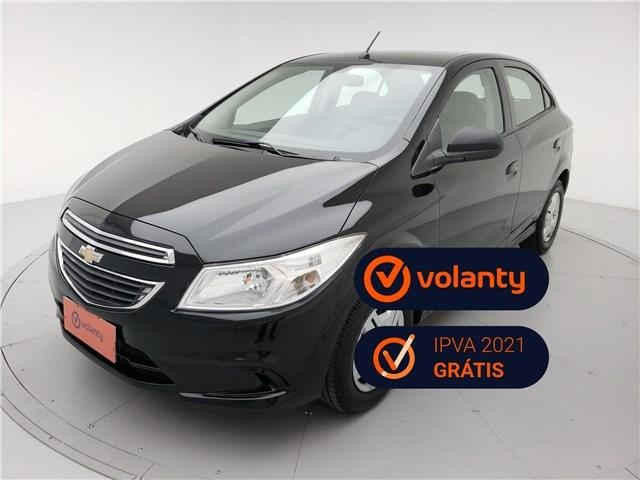 //www.autoline.com.br/carro/chevrolet/onix-10-lt-8v-flex-4p-manual/2016/rio-de-janeiro-rj/14908618