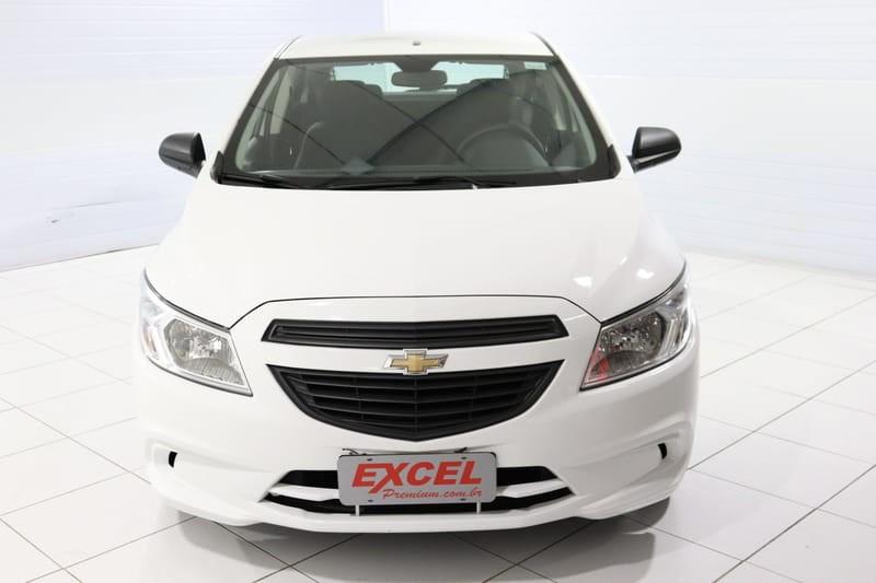 //www.autoline.com.br/carro/chevrolet/onix-10-joy-8v-flex-4p-manual/2018/curitiba-pr/14909600