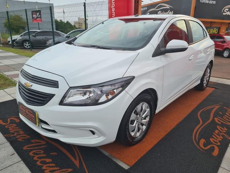 //www.autoline.com.br/carro/chevrolet/onix-10-joy-8v-flex-4p-manual/2019/curitiba-pr/14910247