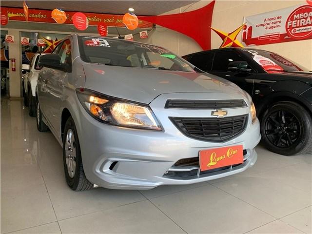 //www.autoline.com.br/carro/chevrolet/onix-10-joy-8v-flex-4p-manual/2019/rio-de-janeiro-rj/14910426